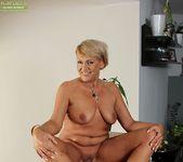 Andrea - Karup's Older Women 18