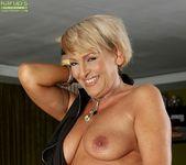 Andrea - Karup's Older Women 21