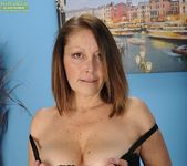 Jane Mcwilliams - Karup's Older Women 7
