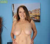 Jane Mcwilliams - Karup's Older Women 11