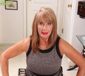 Rae Hart - Karup's Older Women 5