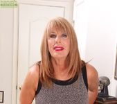 Rae Hart - Karup's Older Women 7