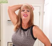 Rae Hart - Karup's Older Women 8