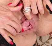 Rae Hart - Karup's Older Women 22