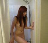 Share My GF - Nicci Vice 15