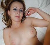 Share My GF - Mae Lynn 6