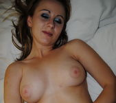Share My GF - Mae Lynn 14