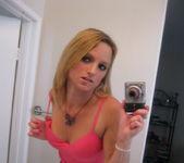 Share My GF - Melanie 7