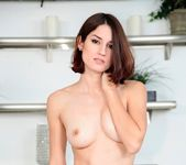 Ayn Marie - Main Squeeze - First Time Auditions 2