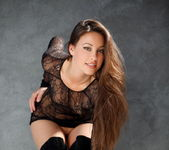 Soon - Lorena G. - Femjoy 2