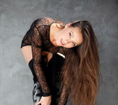 Soon - Lorena G. - Femjoy 3
