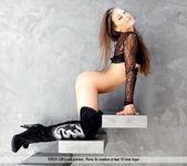 Soon - Lorena G. - Femjoy 4