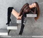 Soon - Lorena G. - Femjoy 6