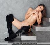 Soon - Lorena G. - Femjoy 10