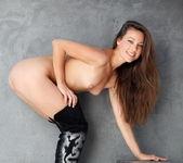 Soon - Lorena G. - Femjoy 14