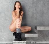 Soon - Lorena G. - Femjoy 15