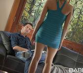 Hold Me So Tight - Mia Malkova And Kris Slater 3