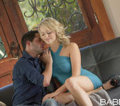 Hold Me So Tight - Mia Malkova And Kris Slater 5