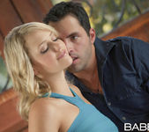 Hold Me So Tight - Mia Malkova And Kris Slater 9