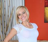 Kate England - Nubiles 7