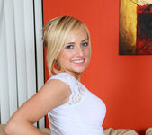 Kate England - Nubiles 8