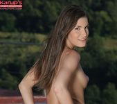 Zena Little - Karup's Private Collection 8