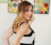 Samantha Sheridan - Karup's Older Women 4