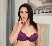 Akasha Cullen, Keira - Hard Bang - Euro Sex Parties 6