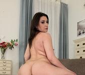 Akasha Cullen, Keira - Hard Bang - Euro Sex Parties 7