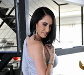 Bella Maree - Horny Australian MILF - Club Sandy 2