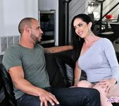 Bella Maree - Horny Australian MILF - Club Sandy 7