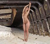 Suzie Carina - InTheCrack 14