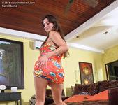 Carol Luna - InTheCrack 2