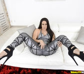 Brooke Summers - Brooke The Body - Monster Curves 3