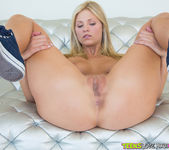 Scarlet Red - Sexy Scarlet - Teens Love Huge Cocks 2