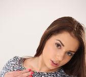 Jenny Glam - Nubiles - Teen Solo 9