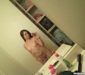 Share My GF - Danika 19