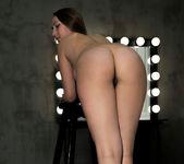 Naked - Emmi T. - Femjoy 5