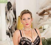 Huntingdon Smyth - Karup's Older Women 6