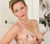 Huntingdon Smyth - Karup's Older Women 9