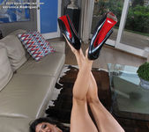 Veronica Rodriguez - InTheCrack 7