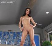 Veronica Rodriguez - InTheCrack 9