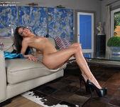Veronica Rodriguez - InTheCrack 10