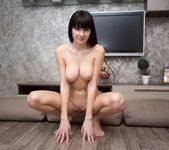 Becky Stone - Nubiles 19