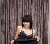 Becky Stone - Nubiles 2