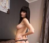 Becky Stone - Nubiles 7