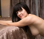 Becky Stone - Nubiles 8