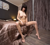 Becky Stone - Nubiles 9