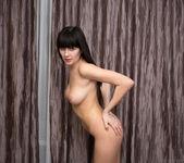 Becky Stone - Nubiles 10