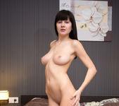Becky Stone - Nubiles 13